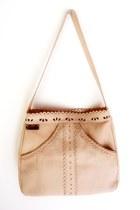 elf bag