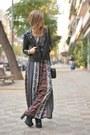 Zaful-dress