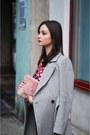 Light-pink-stradivarius-bag-maroon-persunmall-blouse