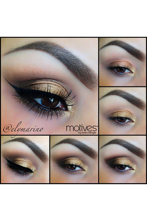 MOTIVES accessories