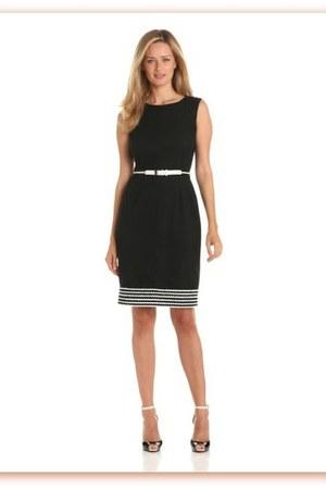 Anna Klein dress