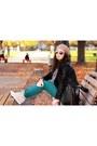 Romwecom-jacket-elemer-jewelry-bracelet-exia-girl-sneakers