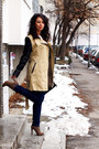 Choies-coat-loveclothing-boots