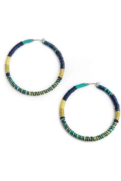 JewelMintcom earrings