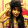 Beauty_Beatrix