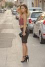 New-yorker-top-new-look-heels