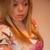 Becca_BlondeAmbition