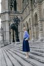 Zerouv-sunglasses-sheinside-skirt