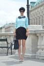 Wwwvj-stylecom-bag-wwwoasapcom-sunglasses-wwwfeliceecom-skirt
