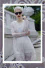 Chicwish-dress-zerouv-sunglasses