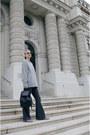 H-m-trend-sweater-mansur-gavriel-bag-h-m-trend-pants