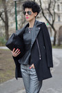 Persunmall-shoes-sheinside-coat-zara-bag-oasap-top