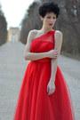 Braidsmaiddressy-dress