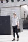 H-m-studio-shoes-zaful-sweater-zara-pants