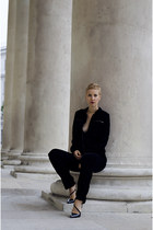 H&M Studio AW14 pants