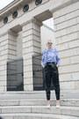 Zara-shoes-h-m-pants-shein-blouse