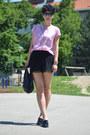 H-m-trend-shoes-h-m-shorts-wwwoasapcom-sunglasses