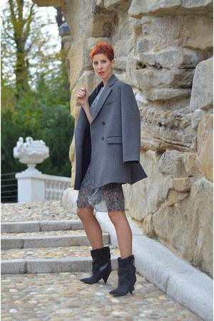 ISABEL MARANT POUR H&M boots