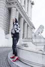 H-m-jacket-zara-sweatshirt-zara-pants