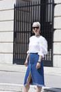 Zara-shoes-zara-blouse