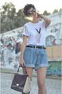 Topshop-boots-h-m-trend-shirt-wwwoasapcom-bag-wwwchicnovacom-shorts