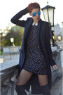 Zara-boots-zara-dress-h-m-trend-coat-zerouv-sunglasses