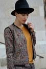 Zara-jacket-wwwchoiescom-shoes-wwwnowistylejp-bag-wwwnowistylejp-blouse