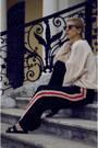 H-m-divided-shoes-h-m-trend-blouse-h-m-trend-pants