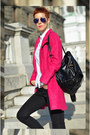Chicwish-shoes-sheinside-coat-oasap-bag-zerouv-sunglasses