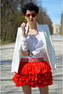 H-m-trend-skirt-zara-shoes-zara-blazer-ahaishopping-blouse