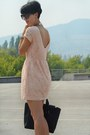 Zara-shoes-h-m-dress-wwwvj-stylecom-bag-wwwoasapcom-sunglasses