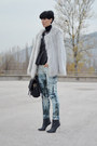 Maison-martin-margiela-for-h-m-shoes-lookbook-store-coat-orsay-jeans