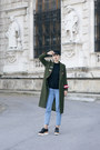 H-m-shoes-zaful-coat-bershka-jeans