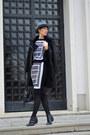 Zalando-boots-sheinside-coat-h-m-blouse-h-m-skirt
