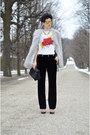 Persunmall-shoes-lookbook-store-coat-zerouv-sunglasses