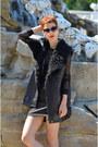 H-m-trend-vest-sheinside-blouse