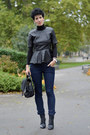H-m-boots-h-m-jeans-wwwnowistylejp-bag-wwwoasapcom-blouse
