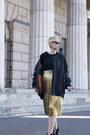 Zara-shoes-h-m-jacket-h-m-sweater