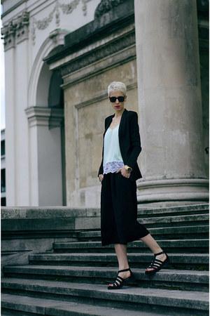 H&M Trend blazer