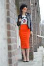 Choies-jacket-h-m-sweater-h-m-trend-skirt