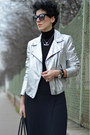 Zara-jacket-maison-martin-margiela-for-h-m-shoes-zara-pants