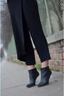 Zara-jacket-maison-martin-margiela-for-h-m-shoes-zara-pants