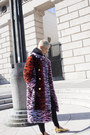 H-m-shoes-kenzo-x-h-m-coat-zara-pants