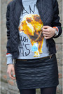 H-m-jacket-zerouv-sunglasses-rockwithu-skirt-cro-for-h-m-sweatshirt