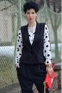 H-m-trend-vest-martofchina-bag-ahaishopping-blouse-h-m-trend-pants