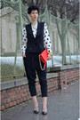 Martofchina-bag-h-m-trend-vest-ahaishopping-blouse-h-m-trend-pants