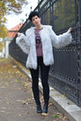 Wwwchoiescom-boots-lookbook-store-coat