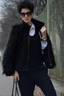 Zara-shoes-zara-jacket-wwwoasapcom-sunglasses-zara-suit