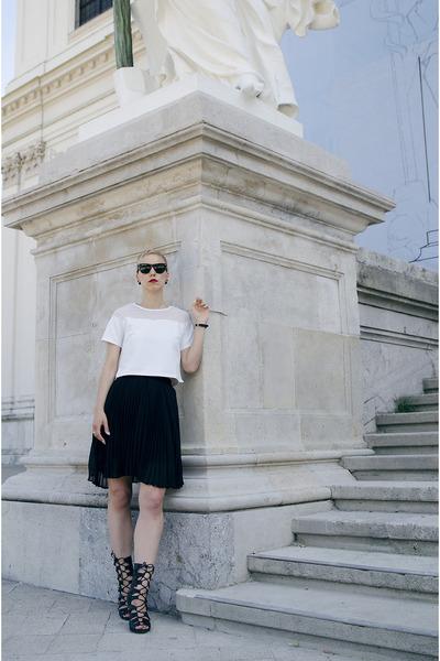 Shein-blouse-shein-skirt