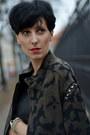 Zara-jeans-maison-martin-margiela-for-h-m-shoes-zara-jacket